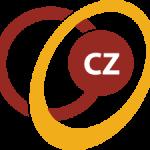 logo-cz-300x300